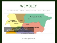 wembleyfutbol.wordpress.com