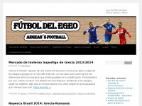 futboldelegeo.wordpress.com
