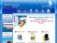websitesolutionsrd.com