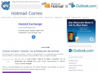 hotmail-correo.co