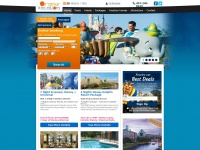 orangevacations.com