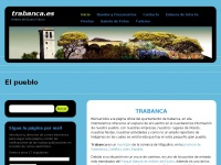 trabanca.wordpress.com