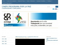 programacinep.wordpress.com