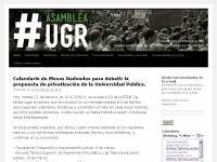 asambleaugr.wordpress.com