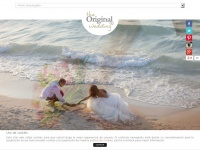theoriginalwedding.es