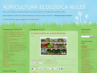 agroecologianules.blogspot.com