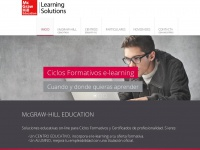 elearning-mcgraw-hill.es