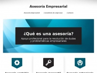 Queesasesoria.es - Asesoria PYMES
