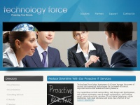 technologyforce.com