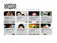 mow-records.com