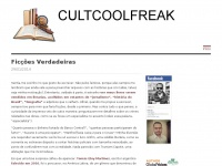 cultcoolfreak.wordpress.com