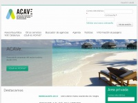 acave.travel