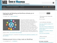 webconwordpress.wordpress.com