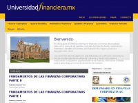 universidadfinanciera.mx