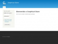 graphicalstore.net