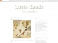 2littlehands.blogspot.com