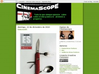 cinemascope35.blogspot.com