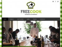 freecookproject.com