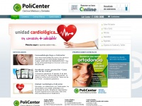 policenter.cl