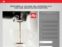 illy-business-solutions.es
