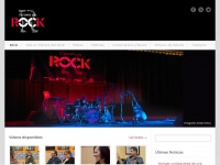 Tutores del Rock | Universidad de Cádiz