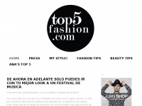 top5fashion.com