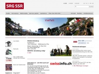 srgssrideesuisse.ch