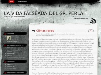 srperla.wordpress.com