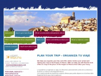 wcupspain2014travelagency.es