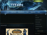 Wow-titan.net - Shadow Knights