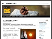 nethouseperu.net