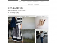 heelsandpeplum.wordpress.com
