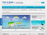 tp-linkmexico.mx