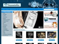Buswatches.org - breitling replica watches sale, great discount for replica breitling watches