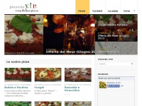 Pizzeriaviproma.it - Pizzeria VIP Roma | Very Italian Pizza