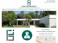 crnsanfrancisco.org