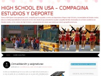highschoolenusa.wordpress.com