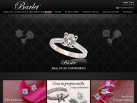 diamantesbarlet.com