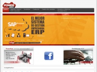 powerhost.com.mx