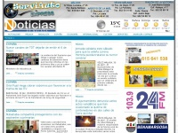 noticiademalaga.com
