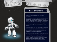 fastsolutions.es