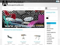 apartmueble.com