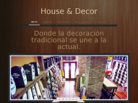 houseanddecor.es