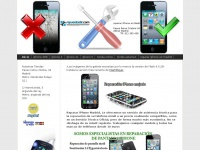 iphonemadrid.com