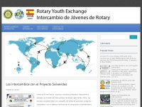 intercambiosrotary.es