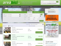 areabici.net