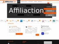 affiliaction.net