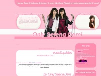 only-selena-demi.blogspot.de
