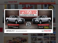 greatwall.com.co