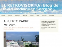 miblogdewordpress66.wordpress.com